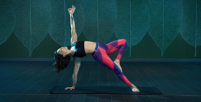 653x331_yoga_1