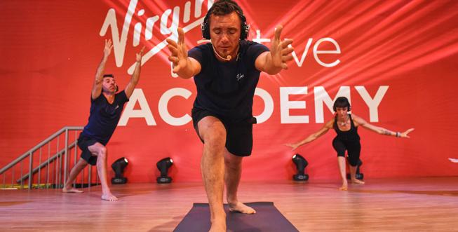 653x331_yoga_1_academy