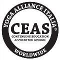yoga-alliance-italia-rys-250plus