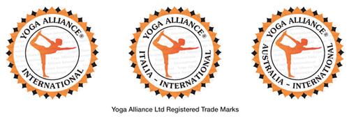 yoga_500x168