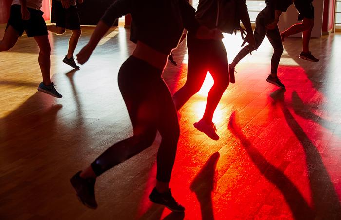 700x452_Dance