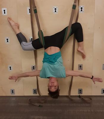 350x400_Yoga_Wall