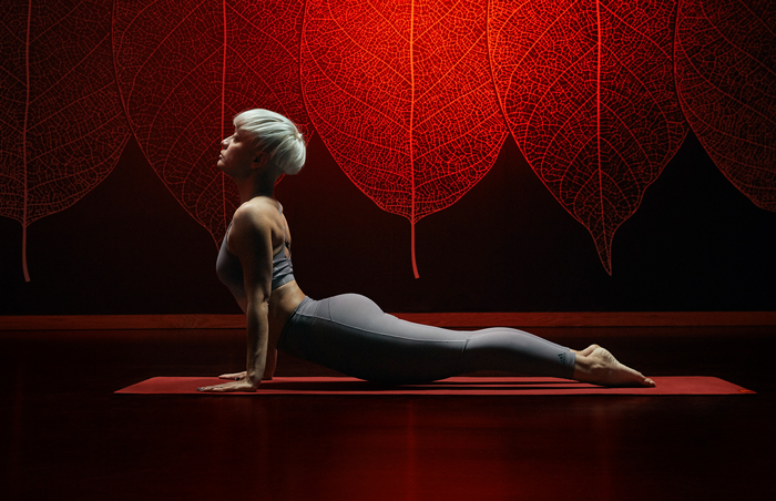 700x452_Yoga
