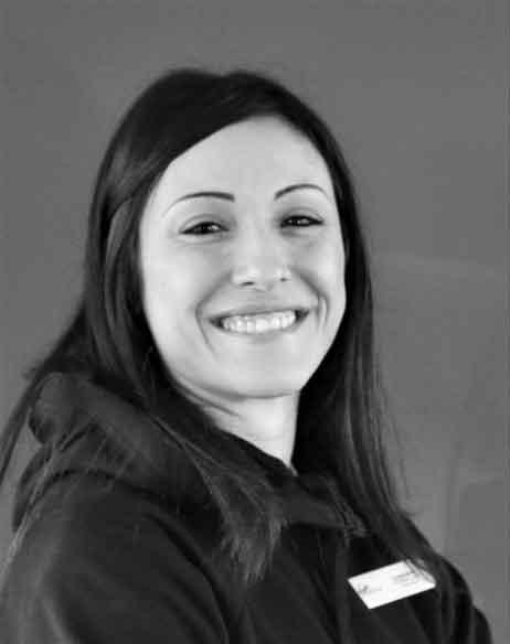 Alessandra Panzetta