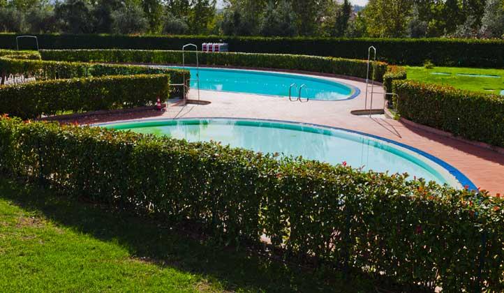 Villaggio Fitness Firenze Rovezzano: orari, calendario corsi