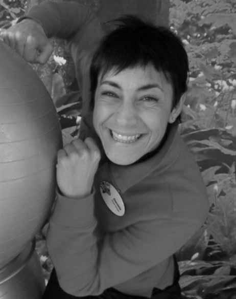 Daniela De Campi