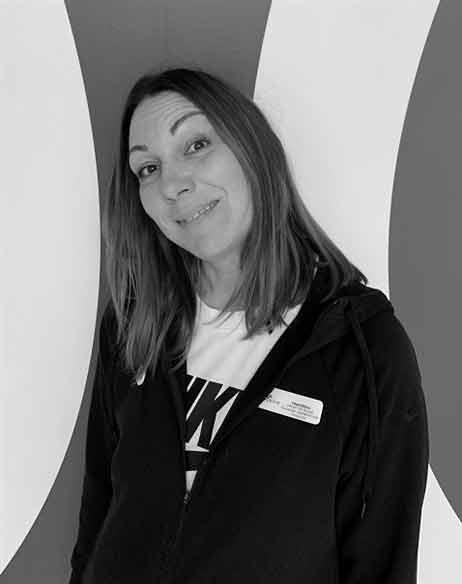 Francesca Todisco