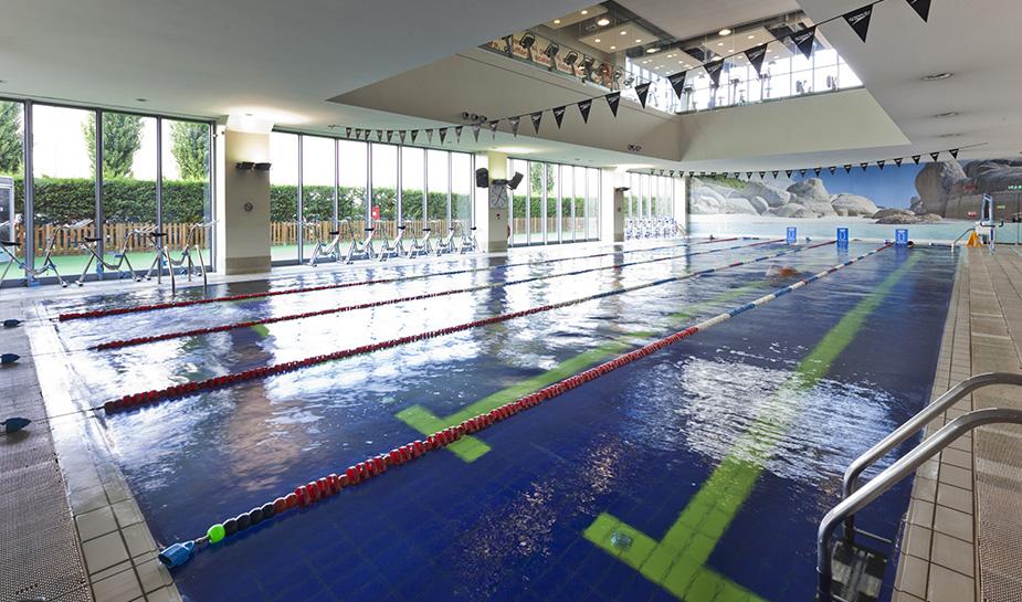 Villaggio fitness torino moncalieri orari calendario corsi e staff palestra virgin active - Palestre con piscina torino ...