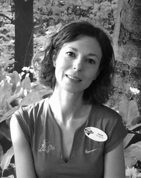 Irene Gianini