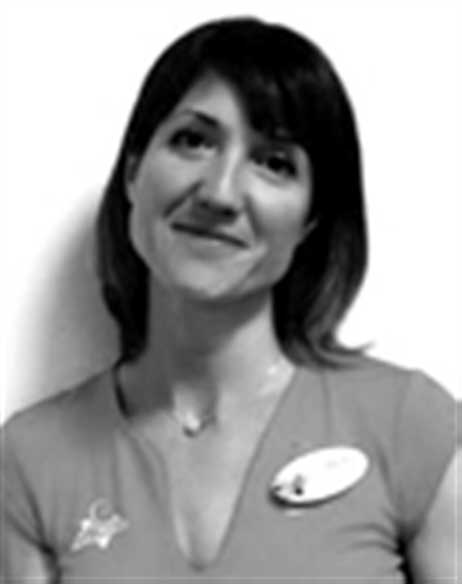 Monica  Massarotti