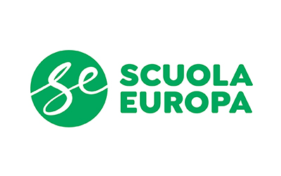 Scuola Europa