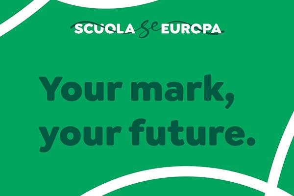 600x400_scuola_europa