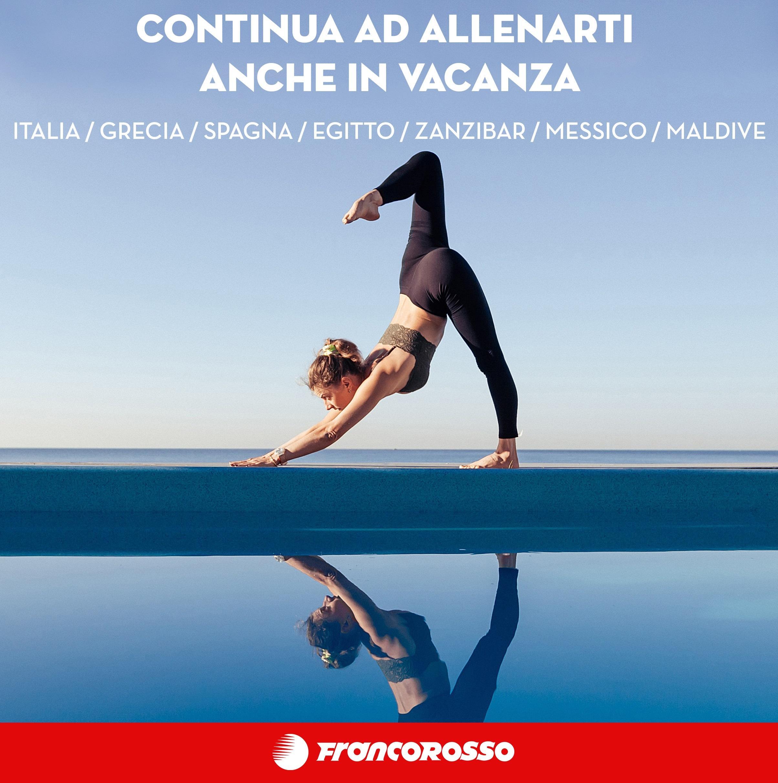 francorosso_friendpro_concierge