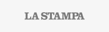 LA STAMPA .it