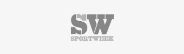 logo_sportweek