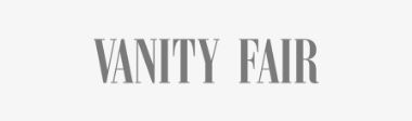 logo_vanity-fair