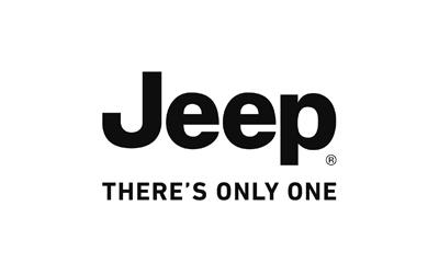 400x250_jeep