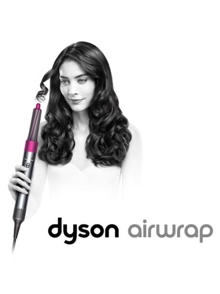 450x600airwrap_Dyson