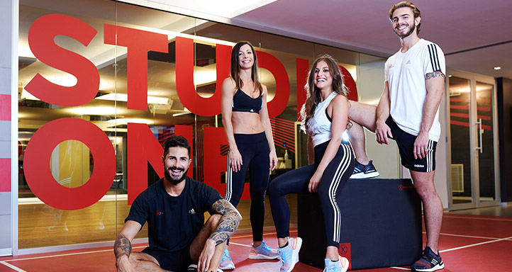 722x384_group_trainer