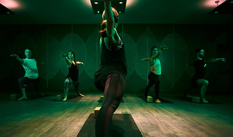 hp_corsi-yoga_