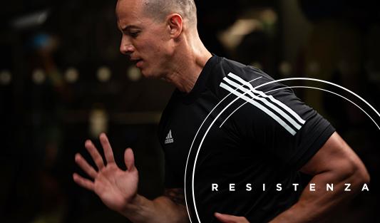 resistenza_settembre_1
