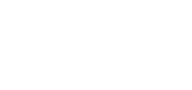 virgin-active_logo