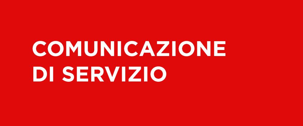 banner_comunicazione_servizio