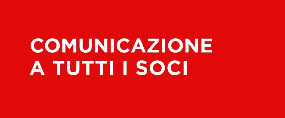 banner_comunicazione_servizio_2021