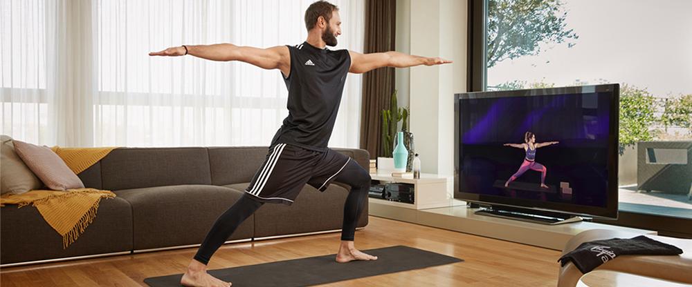 banner_yoga_rev