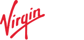 virgin-active_logo_col