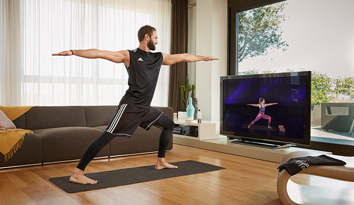 workout_abbonamenti_yoga