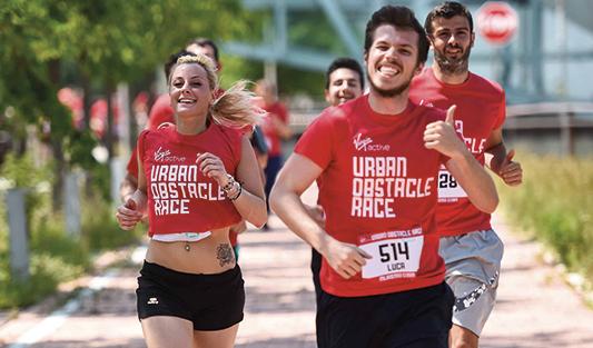 UrbanObstacleRace4