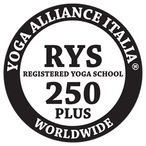 yoga-alliance-italia-rys-250plus