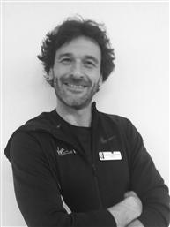 Marco Monteleone