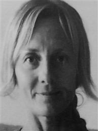 Clarissa Landi