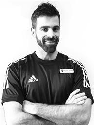 Gabriele Di Franco