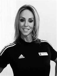 Denisa Sarmirova