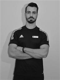 Giacomo Mauro Cagiotti