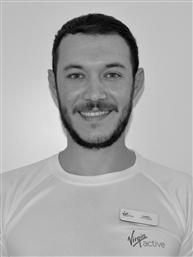 Filippo Puccio