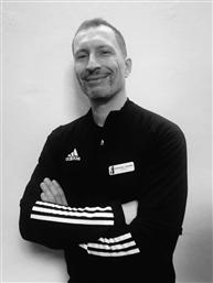 Stefano Vescera