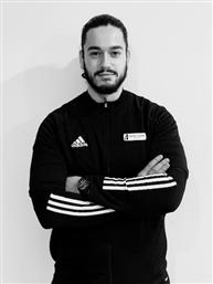 Alessandro Moretto