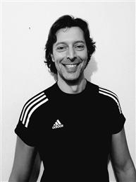 Marco La Spina