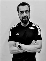 Fabrizio  Feresi Fabbri