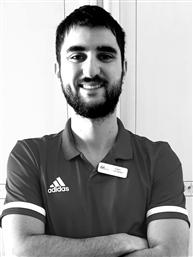 Fabio Crescenzi