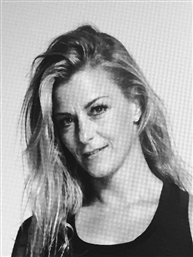 Valentina Berti