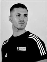 Matteo Orlanza