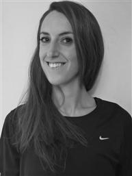 Michela Pullano