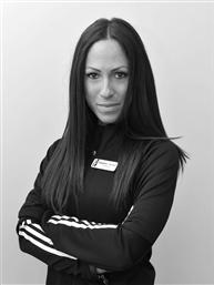 Valentina Iemma
