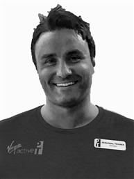 Giorgio Provinciali