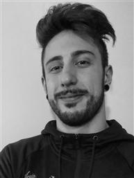 Jonathan Mercurio